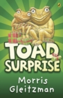 Image for Toad surprise