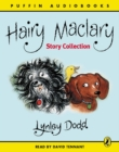 Image for Hairy Maclary story collection