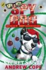 Image for Spy dog, secret Santa