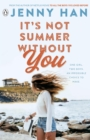Image for It's not summer without you