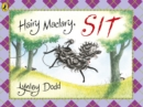 Image for Hairy Maclary, sit