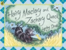 Image for Hairy Maclary and Zachary Quack