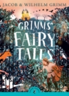Image for Grimms' fairy tales