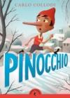 Image for Pinocchio.