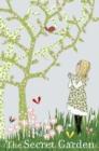 Image for The secret garden