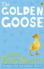 Image for The golden goose