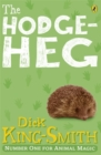 Image for The hodgeheg