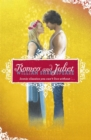 Image for Romeo and Juliet.