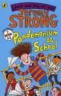 Image for Pandemonium at school  : Pirate pandemonium