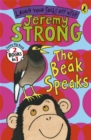 Image for The beak speaks  : Chicken school