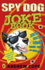 Image for Spy dog joke book
