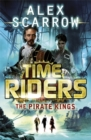 Image for The pirate kings