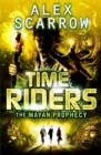 Image for The Mayan prophecy
