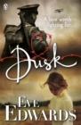 Image for Dusk