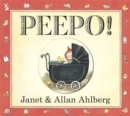 Image for Peepo!