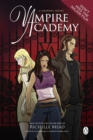 Image for Vampire Academy: A Graphic Novel