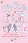 Image for Angel cake