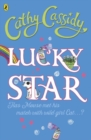 Image for Lucky star