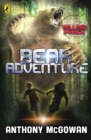 Image for Bear adventure