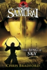 Image for The ring of sky