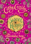 Image for Sweet honey