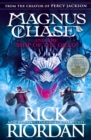 Image for Magnus Chase and the ship of the dead