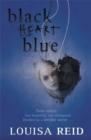 Image for Black heart blue