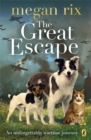Image for The great escape