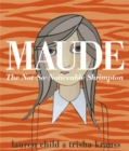 Image for Maude  : the not-so-noticeable Shrimpton