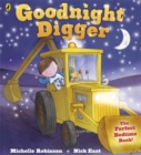 Image for Goodnight digger