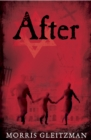 Image for After