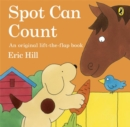 Image for Spot can count