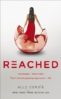 Image for Reached