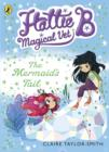 Image for The mermaid's tail : 4
