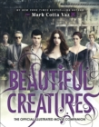Image for Beautiful Creatures the Official Illustrated Movie Companion