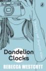 Image for Dandelion clocks