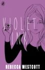 Image for Violet ink