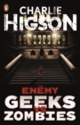 Image for Enemy: Geeks vs Zombies