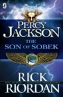 Image for Son of Sobek