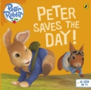 Image for Peter saves the day!