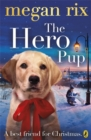 Image for The hero pup