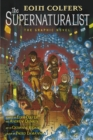 Image for Supernaturalist: The Graphic Novel