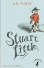 Image for Stuart Little