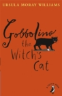 Image for Gobbolino the witch's cat