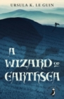 Image for A wizard of Earthsea
