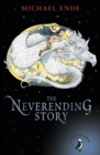 Image for The neverending story