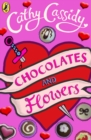 Image for Chocolates and Flowers: Alfie's Story