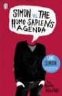 Image for Simon vs. the Homo Sapiens Agenda