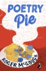 Image for Poetry pie