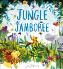 Image for Jungle jamboree